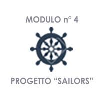 PROGETTO SAILORS