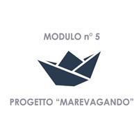 PROGETTO MAREVAGANDO