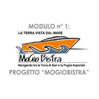 PROGETTO MOGIOBISTRA